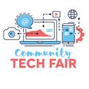Free community tech fair at Kapiʻolani CC