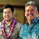 UH Governor's Award nominees recognized