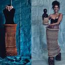 Hawaiʻi CC professor gives innovative twist to traditional Hawaiian knots