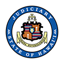 Hawaiʻi Supreme Court convenes at Kauaʻi Community College