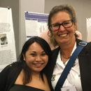 UH Hilo student wins award at international anthropology meeting