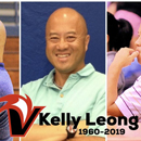 In memoriam: UH Hilo athletics administrator Kelly Leong