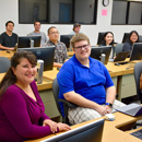 UH Maui College receives national designation for cyber defense