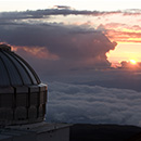 UH requesting second round of public hearings for Maunakea administrative rules