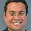 Carlos Penaloza recommended as next Leeward Community College chancellor
