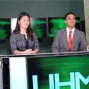 UH Mānoa journalism students win 4th Telly Award