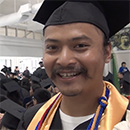 UH Maui graduates celebrate and reflect on their paths to commencement