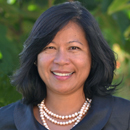 Hawaiʻi Community College chancellor selected as Omidyar Fellow