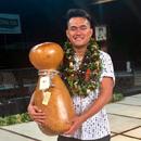Hula calls medical student to serve in Hawaiʻi