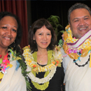 $110K donation to strengthen Native Hawaiian community via social work