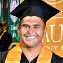 Reaching across the water: UH West Oʻahu students graduate on neighbor islands