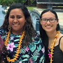 UH Hilo, Hawaiʻi CC students awarded AAUW Hilo Branch scholarships