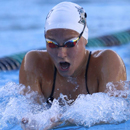 12 student-athletes named to the CSCAA Scholar All-America Team