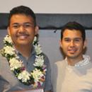 Maunakea Scholar wins $10,000 Mānoa astronomy scholarship