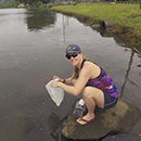 Water quality testing certificate program offered at UH Maui College