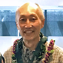 UH Mānoa's Ralph Yoshioka honored for university service