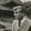 Intimate relationships of Leonard Bernstein revealed in professor's book