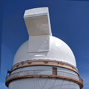 Astronomers to deploy breakthrough technology at UH  telescope