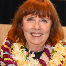 UH Mānoa School of Nursing and Dental Hygiene dean to retire