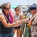 New leadership for groundbreaking 30-year-old ocean observing program