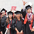 UH West Oʻahu offers new degree programs, including first for STEM