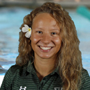 UH swimmer named to NCAA  Woman of the Year Top 30