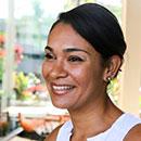 Exploring the meaning of Aloha ʻĀina