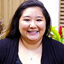 Graduate student wins national diversity fellowship