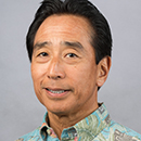 UH board chair calls for peaceful resolution