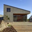 Architecture awards for UH West Oʻahu building, UH Mānoa