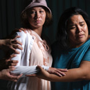 Knowledge of kūpuna passed on at Palikū Theatre