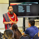 UH Filipino conference held at Hawaiʻi CC