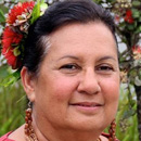 UH Hilo indigenous educator receives lifetime achievement award