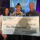 Kauaʻi CC shines at national entrepreneurship conference