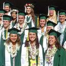 UH Mānoa athletes set new graduation success record