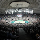 Ticket refunds for canceled spring UH Manoa athletics events