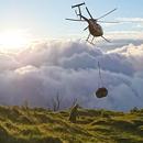 UH Mānoa geography, anthropology programs among top 50 in U.S.