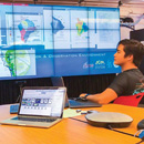 UH data science institute awarded $1M National Science Foundation grant