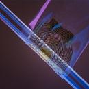 UH  gets $466K from NSF  for cutting edge nanoengineering tool