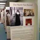 Kalaupapa historical exhibit opens at Windward CC Library