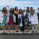 UH Hilo School of Nursing receives reaccreditation through 2029
