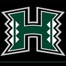 Hawaiian Airlines Diamond Head Classic bracket revealed