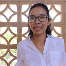 Doctoral student awarded fellowship to pursue aging policy research in Cambodia