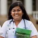 UH Mānoa nursing earns maximum 10-year reaccreditation