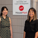 Shidler career services office receives a facelift from HouseMart