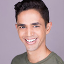 UH Hilo grad lands iconic Broadway musical role
