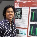 Program opens doors for under-represented UH Hilo students
