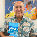 Honolulu CC professor earns literary award