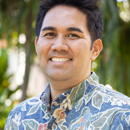 Tropical medicine PhD candidate hopes to solve HIV mystery