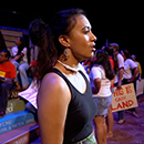 UH Hawaiian language play invited to perform 'Off Broadway'